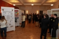 DAAAM_2014_Vienna_04_Poster_Session_189