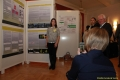 DAAAM_2014_Vienna_04_Poster_Session_190