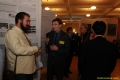 DAAAM_2014_Vienna_04_Poster_Session_195