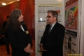 DAAAM_2014_Vienna_04_Poster_Session_196