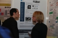 DAAAM_2014_Vienna_04_Poster_Session_197