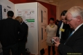 DAAAM_2014_Vienna_04_Poster_Session_199
