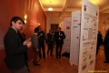 DAAAM_2014_Vienna_04_Poster_Session_200