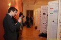 DAAAM_2014_Vienna_04_Poster_Session_201