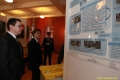 DAAAM_2014_Vienna_04_Poster_Session_202
