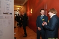 DAAAM_2014_Vienna_04_Poster_Session_203