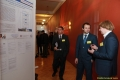 DAAAM_2014_Vienna_04_Poster_Session_204