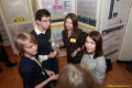 DAAAM_2014_Vienna_04_Poster_Session_205