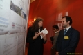 DAAAM_2014_Vienna_04_Poster_Session_209