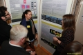 DAAAM_2014_Vienna_04_Poster_Session_210