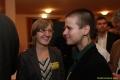 daaam_2014_vienna_05_family_meeting_in_bisamberg_055