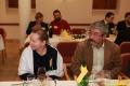 daaam_2014_vienna_05_family_meeting_in_bisamberg_067