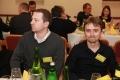 daaam_2014_vienna_05_family_meeting_in_bisamberg_069