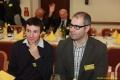 daaam_2014_vienna_05_family_meeting_in_bisamberg_072