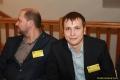 daaam_2014_vienna_05_family_meeting_in_bisamberg_075