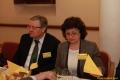 daaam_2014_vienna_05_family_meeting_in_bisamberg_083