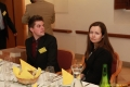 daaam_2014_vienna_05_family_meeting_in_bisamberg_084