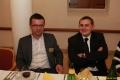 daaam_2014_vienna_05_family_meeting_in_bisamberg_087