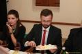 DAAAM_2014_Vienna_05_Family_Meeting_in_Bisamberg_093