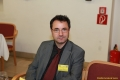 DAAAM_2014_Vienna_05_Family_Meeting_in_Bisamberg_098