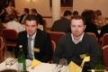 DAAAM_2014_Vienna_05_Family_Meeting_in_Bisamberg_110