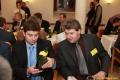 DAAAM_2014_Vienna_05_Family_Meeting_in_Bisamberg_111
