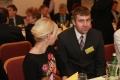DAAAM_2014_Vienna_05_Family_Meeting_in_Bisamberg_116