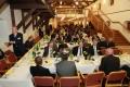 DAAAM_2014_Vienna_05_Family_Meeting_in_Bisamberg_120