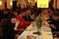 DAAAM_2014_Vienna_05_Family_Meeting_in_Bisamberg_122