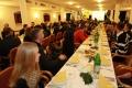DAAAM_2014_Vienna_05_Family_Meeting_in_Bisamberg_123