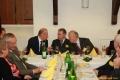 DAAAM_2014_Vienna_05_Family_Meeting_in_Bisamberg_126