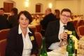 DAAAM_2014_Vienna_05_Family_Meeting_in_Bisamberg_132