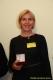 DAAAM_2014_Vienna_05_Family_Meeting_in_Bisamberg_257