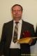 DAAAM_2014_Vienna_05_Family_Meeting_in_Bisamberg_260