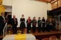DAAAM_2014_Vienna_05_Family_Meeting_in_Bisamberg_444