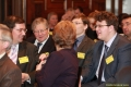 daaam_2014_vienna_06_closing_ceremony_029