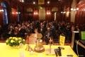 daaam_2014_vienna_06_closing_ceremony_073