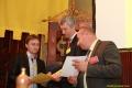 DAAAM_2014_Vienna_06_Closing_Ceremony_111