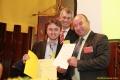 DAAAM_2014_Vienna_06_Closing_Ceremony_113