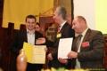 DAAAM_2014_Vienna_06_Closing_Ceremony_114
