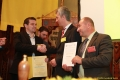 DAAAM_2014_Vienna_06_Closing_Ceremony_115