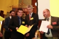 DAAAM_2014_Vienna_06_Closing_Ceremony_122