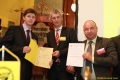 DAAAM_2014_Vienna_06_Closing_Ceremony_172