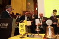 DAAAM_2014_Vienna_06_Closing_Ceremony_181