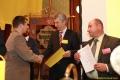 DAAAM_2014_Vienna_06_Closing_Ceremony_190