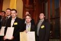 DAAAM_2014_Vienna_06_Closing_Ceremony_194