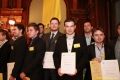 DAAAM_2014_Vienna_06_Closing_Ceremony_195