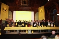 DAAAM_2014_Vienna_06_Closing_Ceremony_201