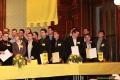 DAAAM_2014_Vienna_06_Closing_Ceremony_202