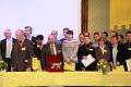 DAAAM_2014_Vienna_06_Closing_Ceremony_203